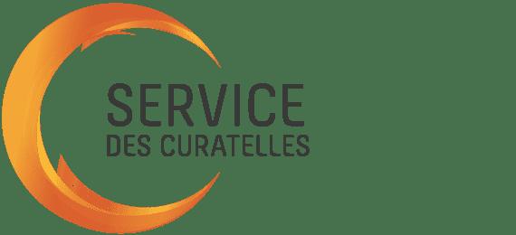 Service des curatelles de la Broye